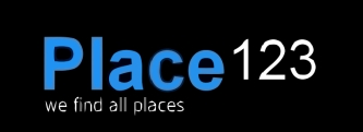 Place123.net - We find all places